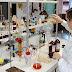 Ciência e tecnologia: Projeto que veta contingenciamento recebe urgência na Câmara