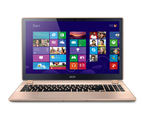 ACER ASPIRE V5-552 SYNAPTICS TOUCHPAD WINDOWS DRIVER DOWNLOAD