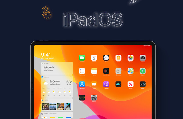 new-ipados-powers-unique-experiences