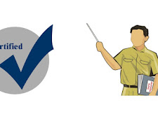 Juknis Pemberian Tunjangan Insentif Bagi Guru Bukan Pegawai Negeri (Non PNS) Pada Madrasah Tahun 2018