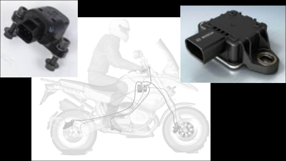 400ce99969c Inyección Electrónica y Tecnología Automotriz  Sensor de Ángulo de ...