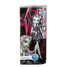 Monster High Frankie Stein Original Ghouls Collection Doll