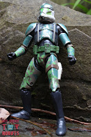Black Series Clone Commander Gree 18