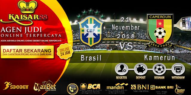 https://agenbolakaisar168.blogspot.com/2018/11/PREDIKSI-BOLA-JITU-KAISAR88-ANTARA-BRASIL-VS-KAMERUN-21-NOVEMBER-2018.html