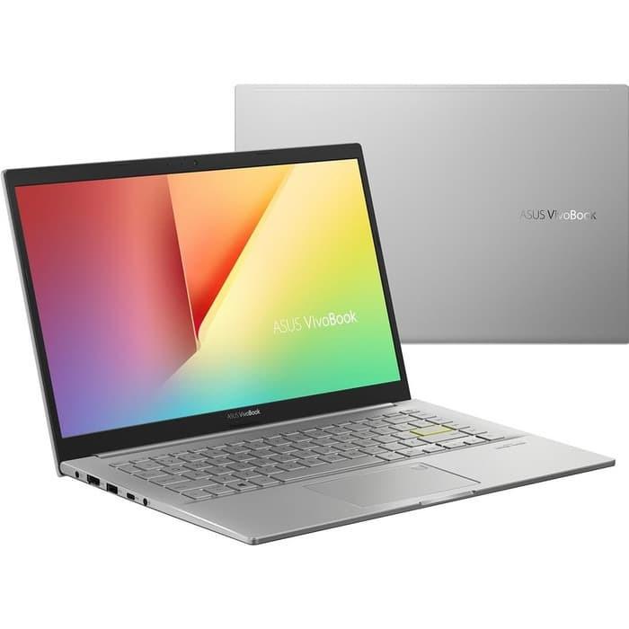 Daftar Laptop Asus Terbaru Terbaik