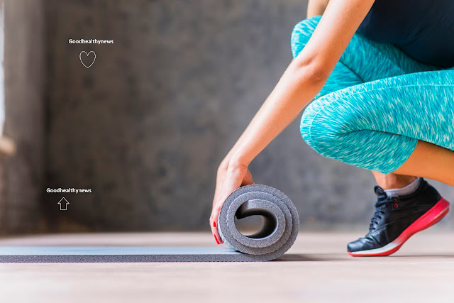 How to Increase Fat Burning During Your Exercise