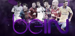 http://www.showsportlive-tv.com/2015/07/bein-sport-1hd-live-server-3.html