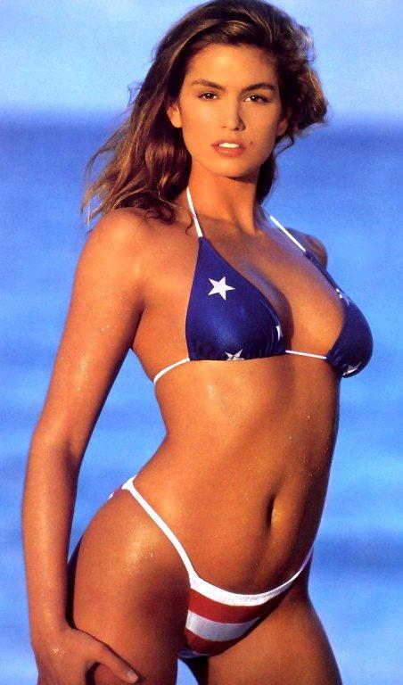 Pictures 2012 Kim Basinger