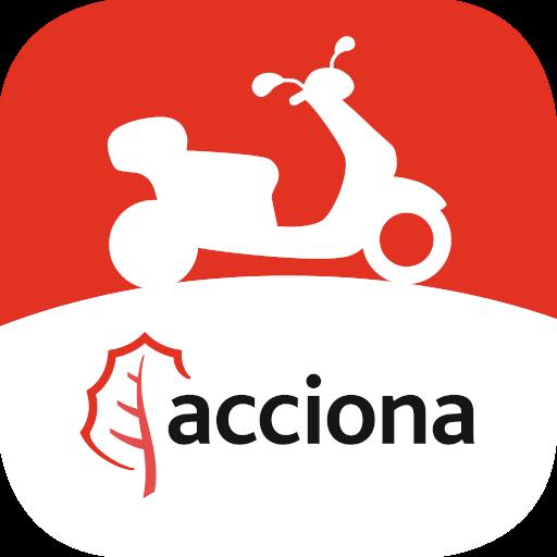 ACCIONA Mobility