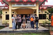 Sebelum Meninggal, Korban Penganiayaan di Lubuk Mandarsah Sempat Dirawat di RS Asia Madika Jambi