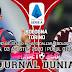 Prediksi Bologna vs Torino 03 Agustus 2020 Pukul 01:45 WIB