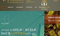 Grandgoldinvest.com