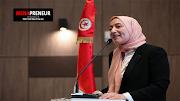 فتح باب الترشحات للإنتفاع ببرنامج - جيل جديد من الباعثين - بالشراكة مع وزارة التربية