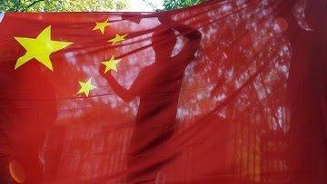 Puluhan TKA asal China Masuk ke Indonesia, Pemerintah China Buka Suara