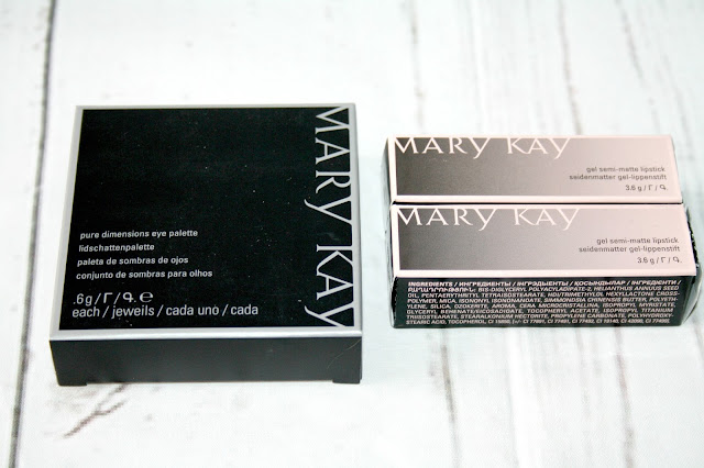 An Introduction to Mary Kay