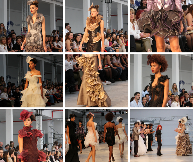 alicante fashion week diseñadores consagrados bibian blue