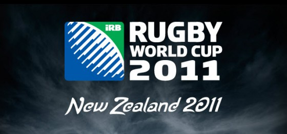 t l chargement application iphone coupe du monde rugby 2011 ebook t l chargement livre. Black Bedroom Furniture Sets. Home Design Ideas