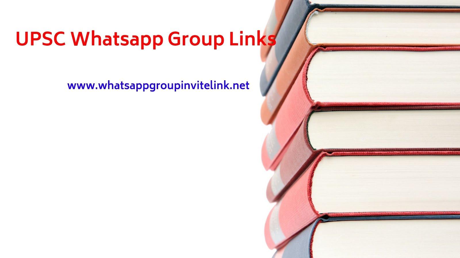Ielts Training Whatsapp Groups