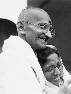 Mahatma Gandhi's Contribution to India - Short Essay