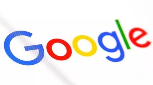 G Suite Sekarang Menjadi Google Workspace