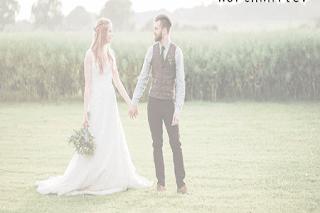 puisi pernikahan yang romantis