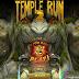 Temple Run 2 recebe nova atualização Incrível. 🐍🐍🐉