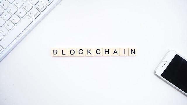Blockchain technology is maturing