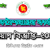 Kor Commissioner ( Tax commission) niyog biggopti 2019 । taxes zone job circular । newbdjobs.com