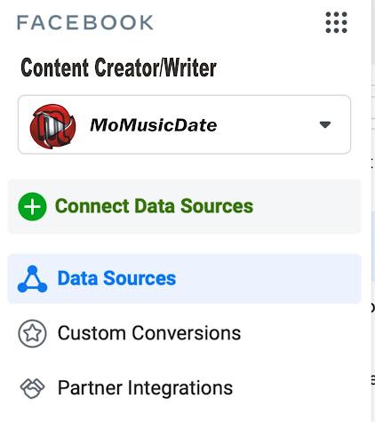 hyper-targeted ads,Facebook Conversions API,Blog,