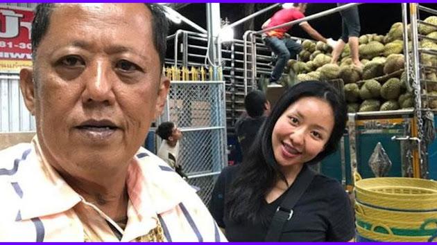 Cari Jodoh untuk Putri Kesayangan, Juragan Durian Janjikan Uang Rp 4,4 M hingga Rumah Mewah dan 10 Mobil Pada sang Menantu