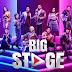 Big Stage 2019 - Senarai Peserta, Senarai Lagu & Keputusan Konsert Mingguan Big Stage 2019