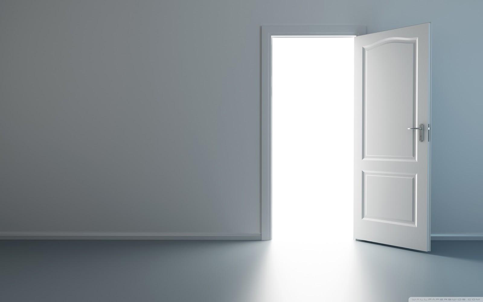 Puertas a medida madrid top serie puertas lacadas puertas - Puertas blindadas a medida ...