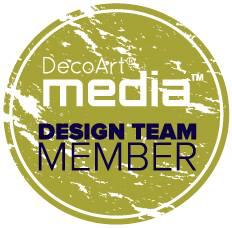 DecoArtMedia