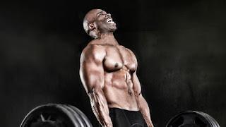 aminokiseline,proteini povoljno, kreatin za masu