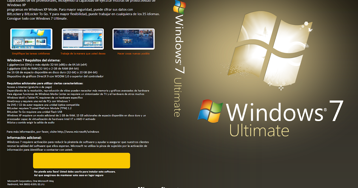 windows 7 home torrent download