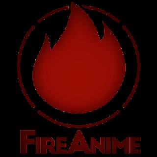 FireAnime
