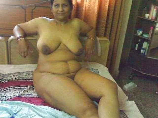 Tamil Local Sex Aunty