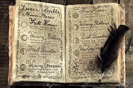 Diverses formules magiques très puissante du grand maître WADEDJI dans affection 00000000000000000000000%2B-%2BCopie