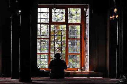 Bacaan Dzikir Dan Doa Setelah Sholat Fardhu Lengkap Dan Singkat