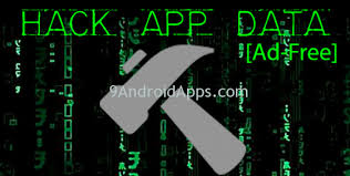 Hack-App-Data-Pro-Apk