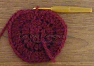 Boricua Confidential http://boricuaconfidential.blogspot.com