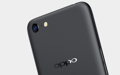 Dibanderol Dengan Harga Terjangkau, Simak Kelebihan dan Kekurangan Oppo A71