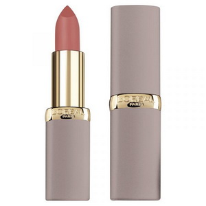Thỏi Son Lì Loreal Color Riche Highly Pigmented Nude #977 Xách Tay Mỹ