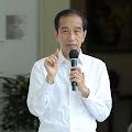 Jokowi Minta Integritas dan Stabilitas Sistem Perekonomian dan Keuangan Dijaga