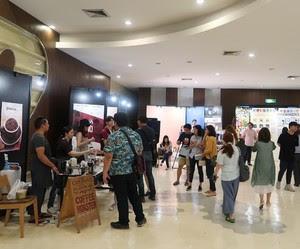 """วิทยาลัยนานาชาติ มหาวิทยาลัยมหิดล จัดงาน ''Media มี Fest"""" ครั้งแรกในประเทศไทย ค้นหาตัวตนที่แท้จริงผ่านสื่อในยุคปัจจุบัน"""
