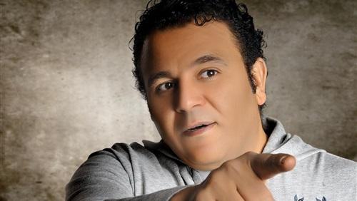 محمد فؤاد يطرح أغنية فرح بلدنا بمناسبة فوز الرئيس عبد لفتاح السيسي بفترة رئاسة ثانية