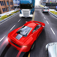 Race the Traffic Apk Game for Android