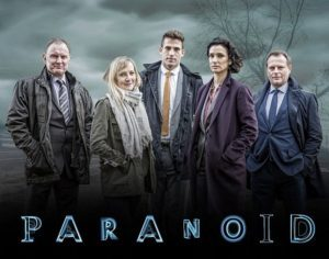 Download Paranoid Season 1 480p HDTV All Episodes
