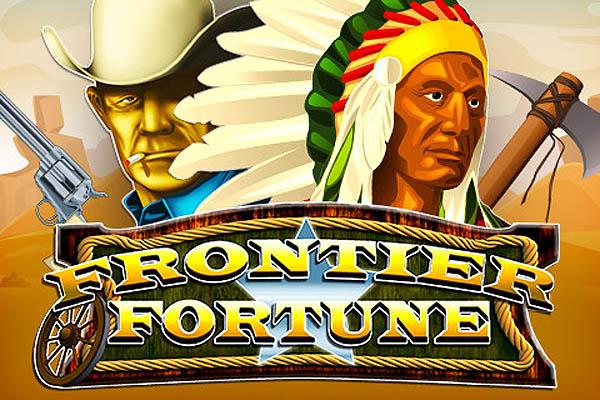 Main Gratis Slot Demo Frontier Fortunes Habanero