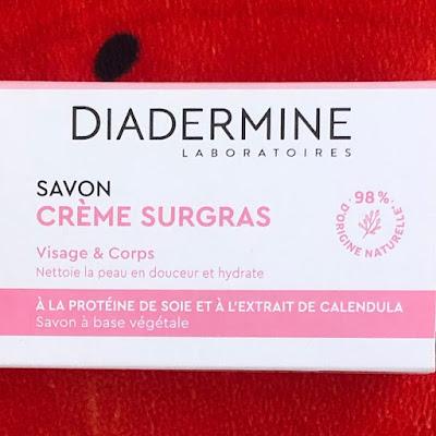 Diadermine-savon-creme-surgras